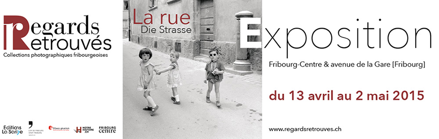 Flyer-expo-Fribourg-Centre-light900px